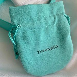 Tiffany & Co. Party Supplies - TIFFANY & CO.🛍 Gift Box/Bag/Ribbon Packaging Set